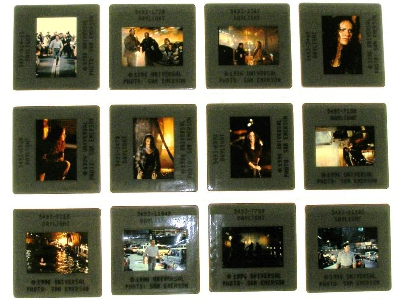 Collection Algren - Page 17 T2ec1613