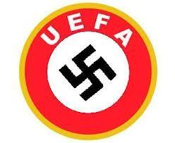 Los Cambios de la UEFA Uefa-n10