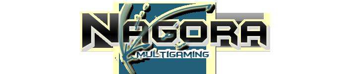 Nagora Multigaming Nagora12
