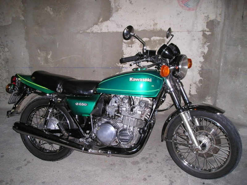racontez vos anciennes ( jusque années 80/85 ), mobs ou motos P1010110