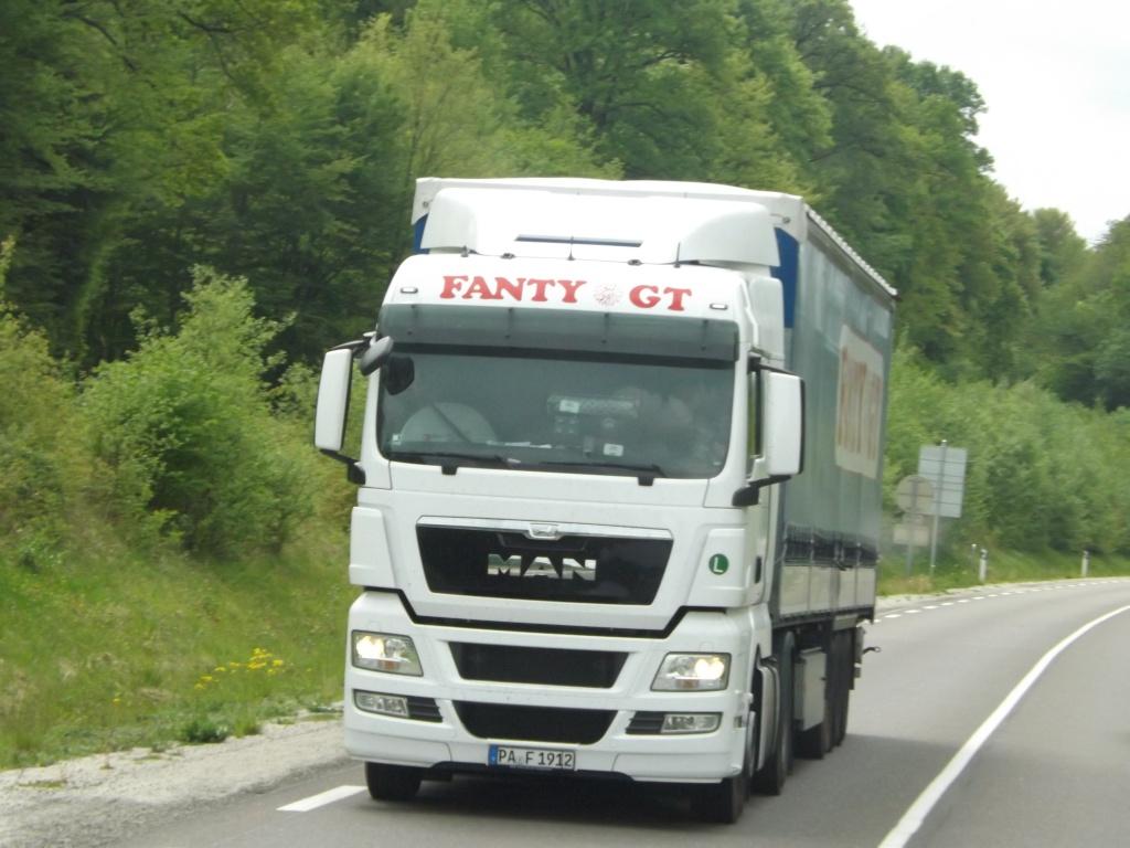 Fanty GT  (Vidin) Photos17