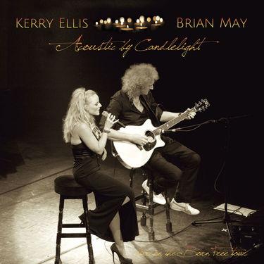 I Migliori Album del 2013 - Pagina 5 Kerry-10