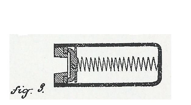 Pistolet CO2 GIFFARD CARBONA - Page 2 Sans_t12