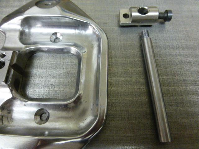 Mes créations de rabots en métal !! - Page 23 P1050311