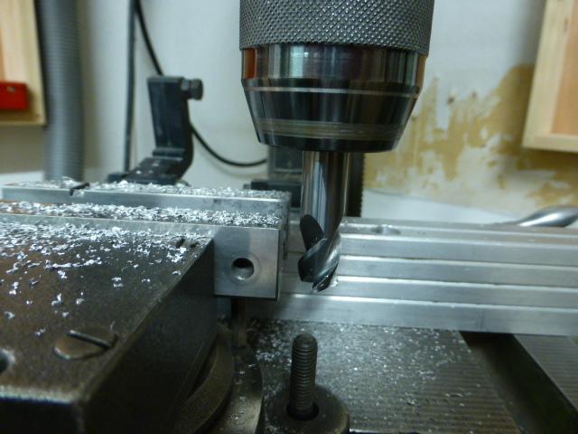Mes créations de rabots en métal !! - Page 23 P1050412