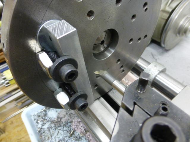 Mes créations de rabots en métal !! - Page 23 P1050416
