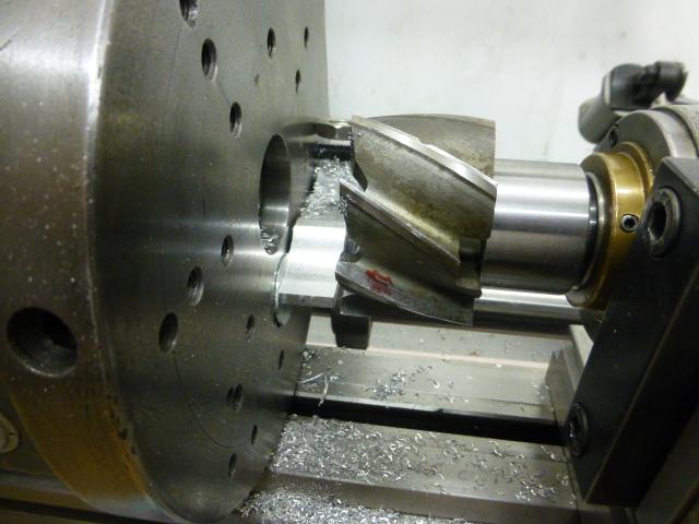 Mes créations de rabots en métal !! - Page 23 P1050419