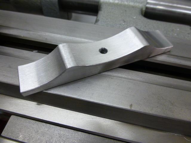 Mes créations de rabots en métal !! - Page 23 P1050423
