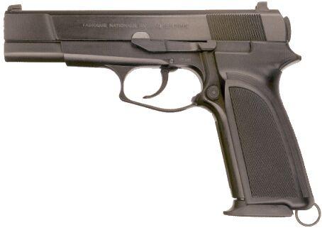 Quel était le modèle de ces fusils ZM-FN ? - Page 11 12876611