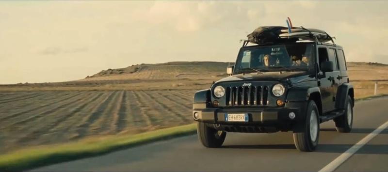 Le point commun entre le surf et Jeep ? (Jeep France) 12945810