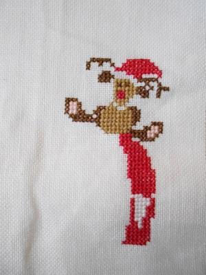 Santa Claus Montgolfier - Page 3 Dscn3211