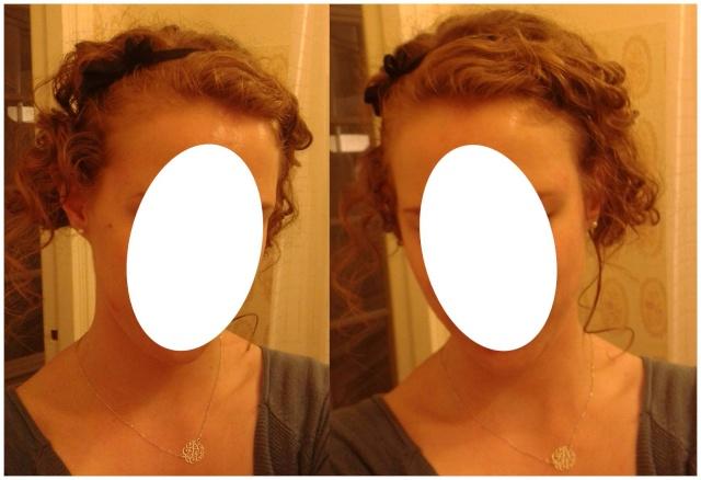 Le challenge Hairspora - Du mois de SEPTEMBRE - Page 3 Image110
