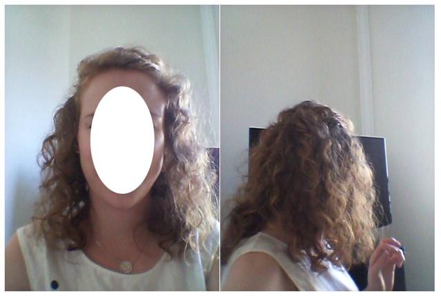 Le challenge Hairspora - Du mois de SEPTEMBRE - Page 5 Nilou210