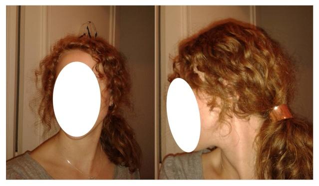 Le challenge Hairspora - Du mois de SEPTEMBRE - Page 6 Nilou211
