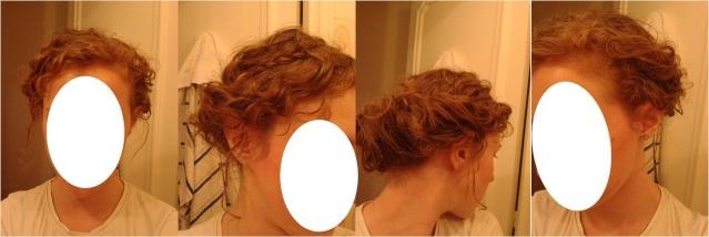 Le challenge Hairspora - Du mois de SEPTEMBRE - Page 7 Nilou310