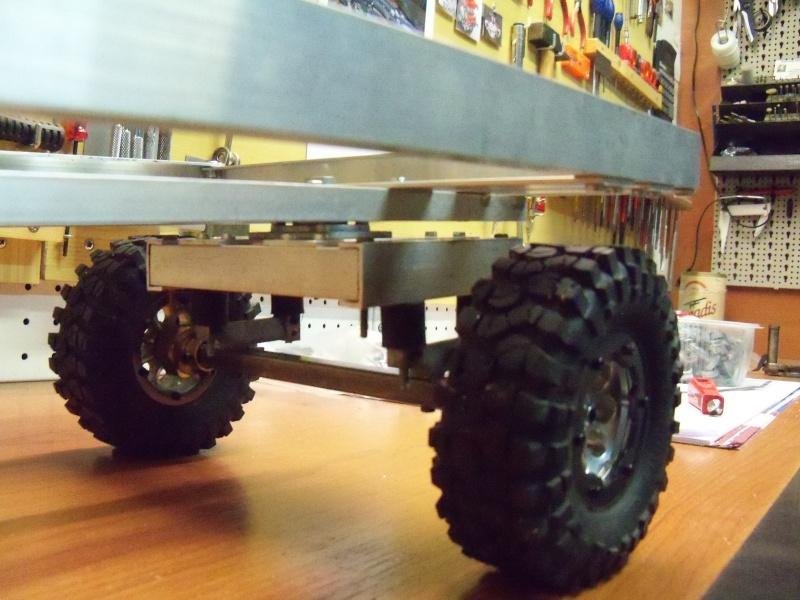 La remorque du camion 1/10 eme 102_9627