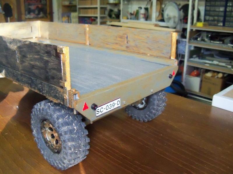 La remorque du camion 1/10 eme - Page 2 102_9720