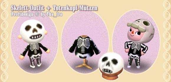 Designkatalog 8 Skelet11