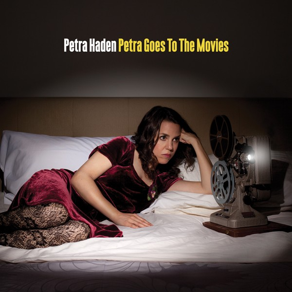 I Migliori Album del 2013 - Pagina 2 Petrah10