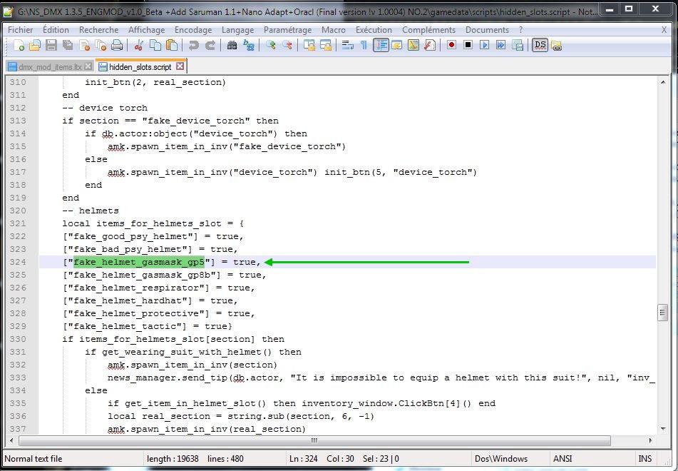 log fatal error - Page 9 Captur10