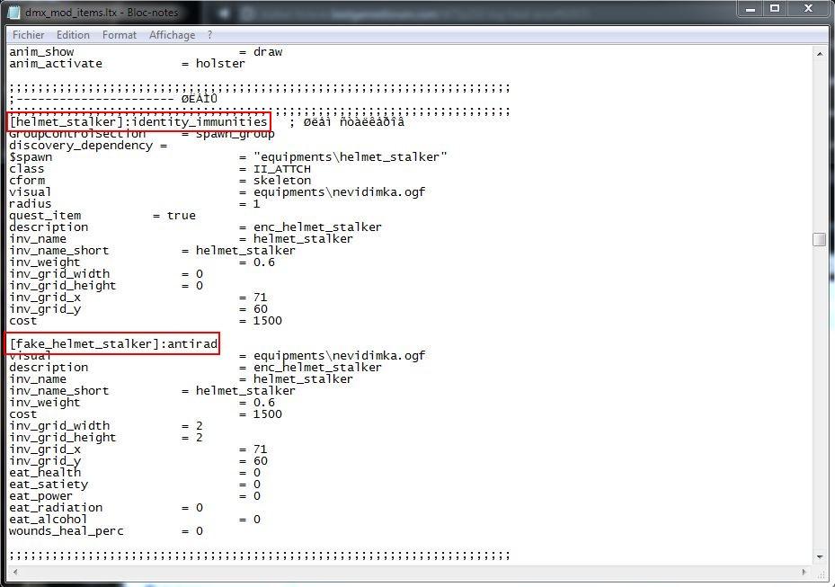 log fatal error - Page 9 Captur12
