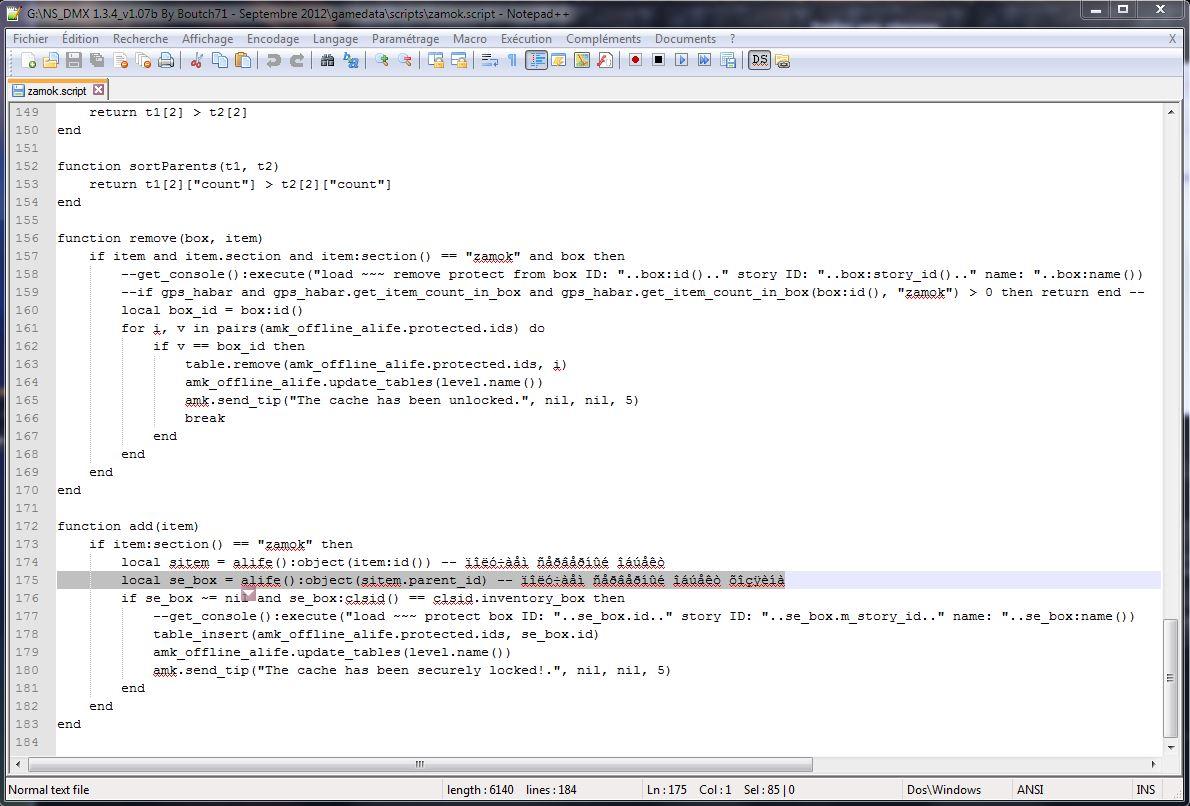log fatal error - Page 10 Captur14