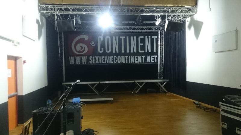 Petite salle de concert : matos, isolations, amélioration... Dsc_0010