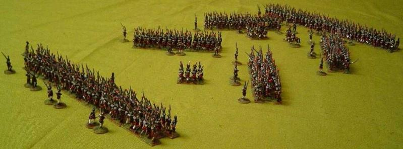 Adler Miniatures 312