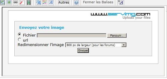 Essai Photo12