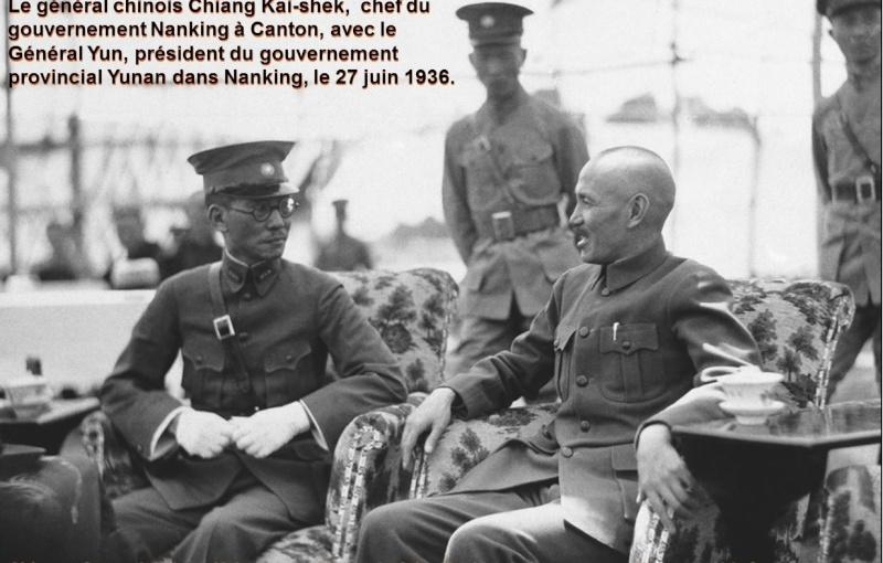 Photos inédites de la deuxième guerre mondiale. 39_40_10