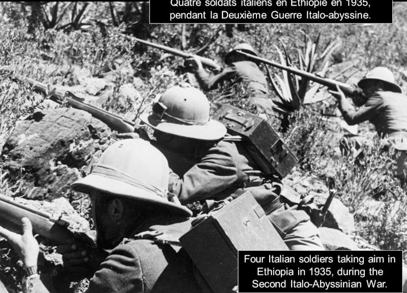 Photos inédites de la deuxième guerre mondiale. 39_45_10
