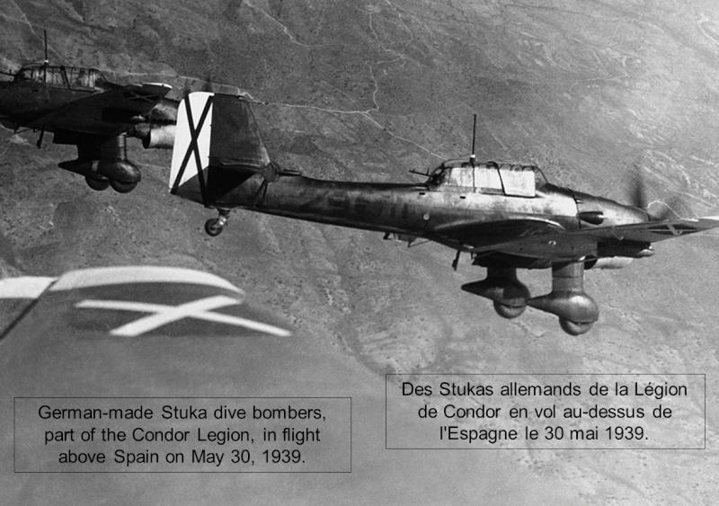 Photos inédites de la deuxième guerre mondiale. 39_45_14