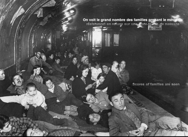 Photos inédites de la deuxième guerre mondiale. 39_45_15