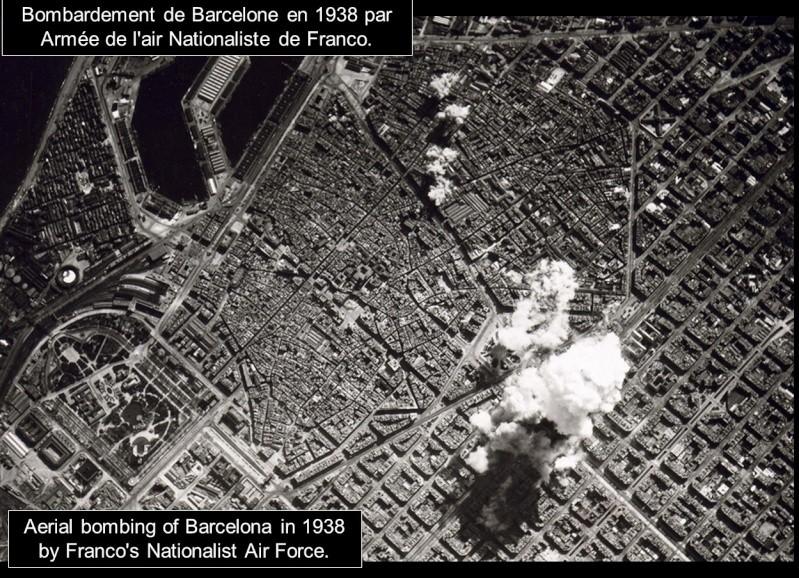 Photos inédites de la deuxième guerre mondiale. 39_45_16