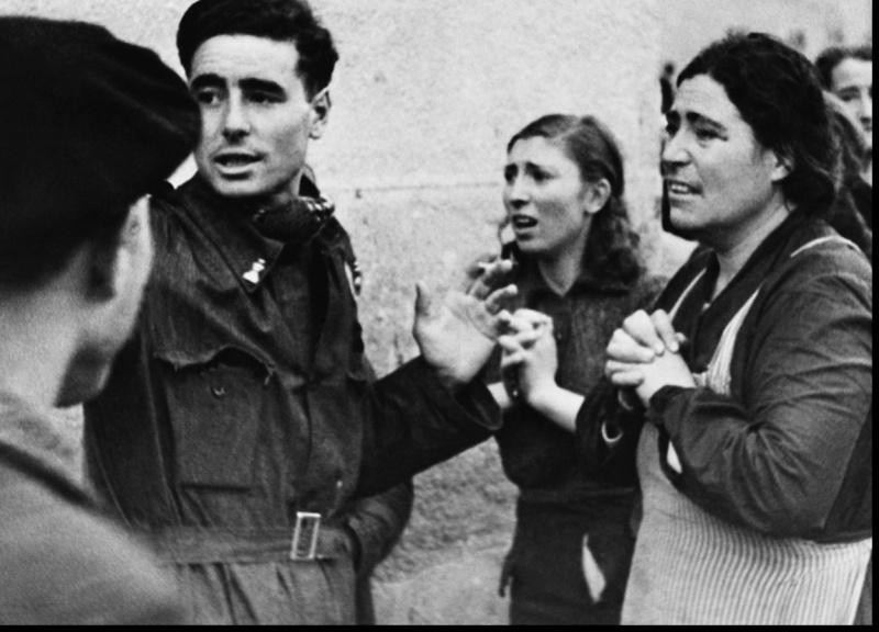 Photos inédites de la deuxième guerre mondiale. 39_45_17