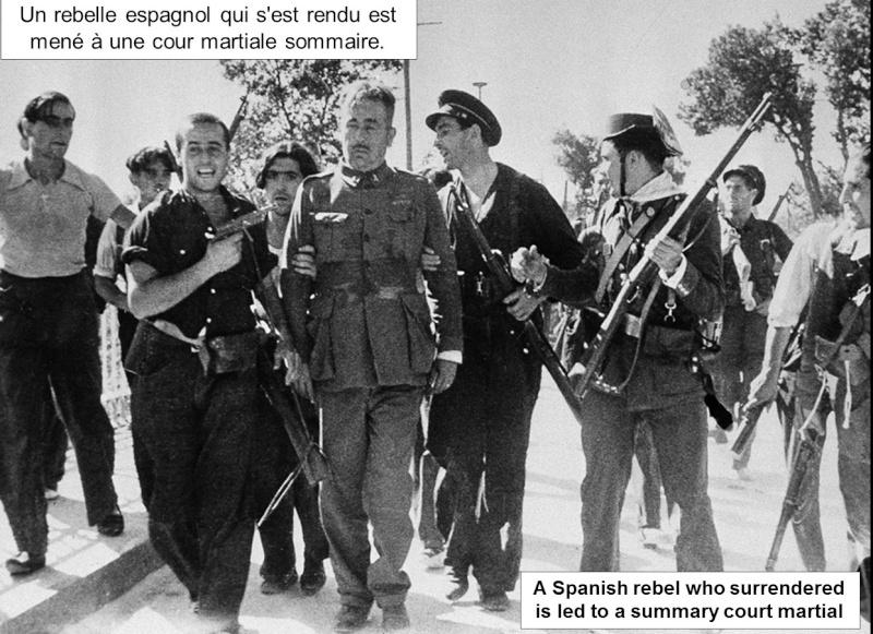 Photos inédites de la deuxième guerre mondiale. 39_45_18