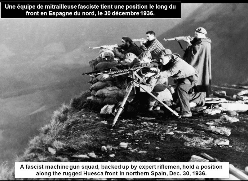 Photos inédites de la deuxième guerre mondiale. 39_45_19