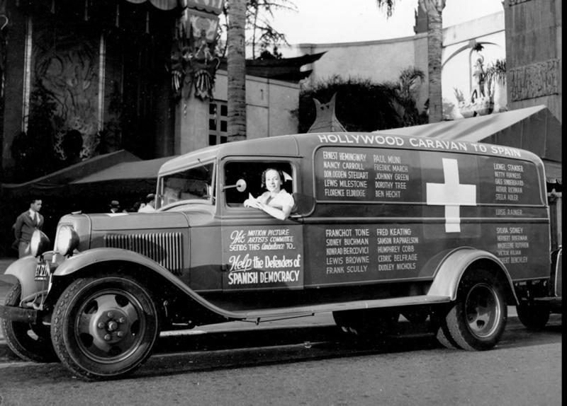 Photos inédites de la deuxième guerre mondiale. 39_45_20