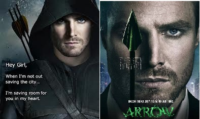 PAL de ViviM Arrow_12