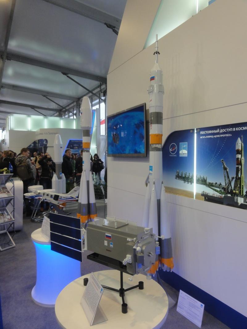 Le projet de fusée Soyouz-5 2013_011