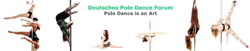 Deutsches Pole Dance Forum