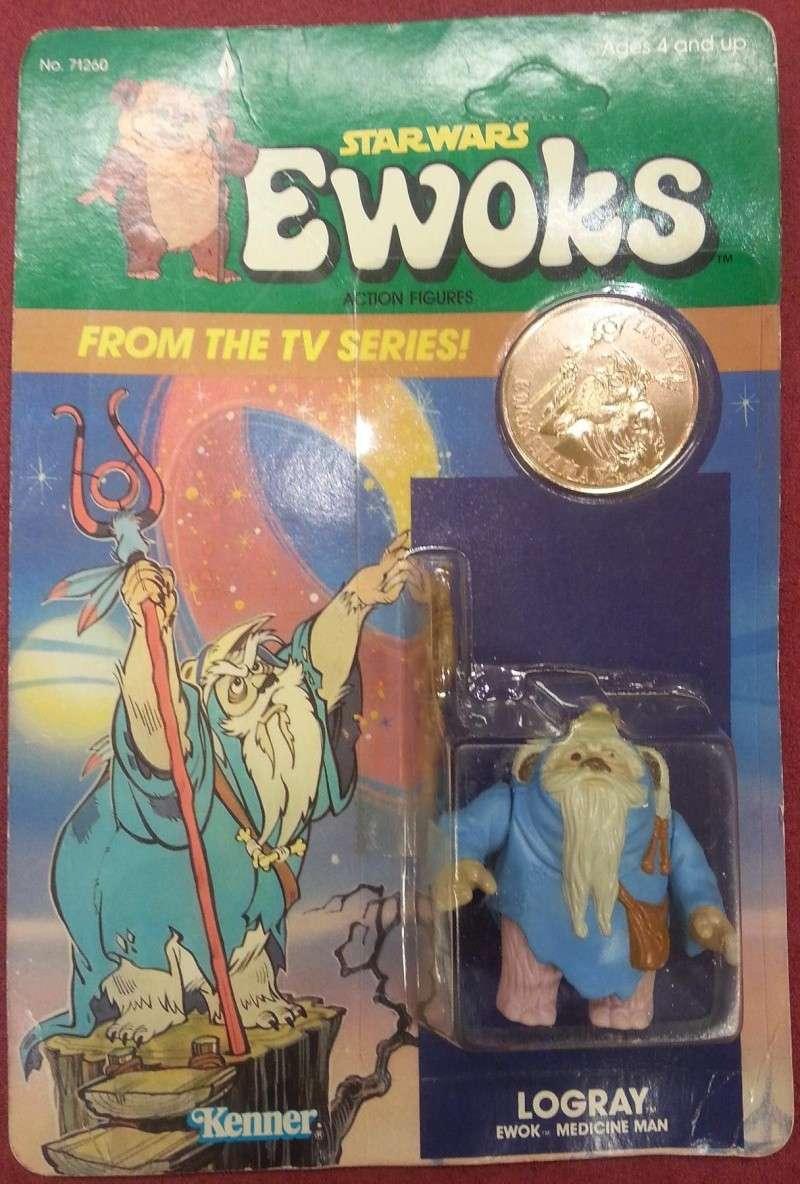 MIM Ewoks Logray? 20141113