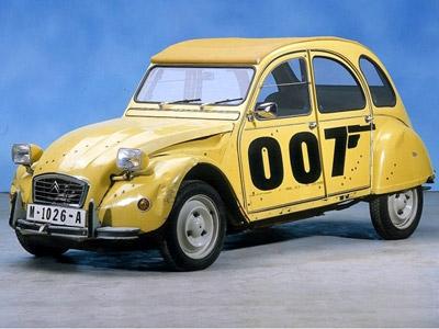 ma dedeuche et Citroën 0_0310