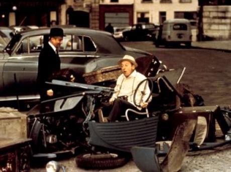 ma dedeuche et Citroën Articl10