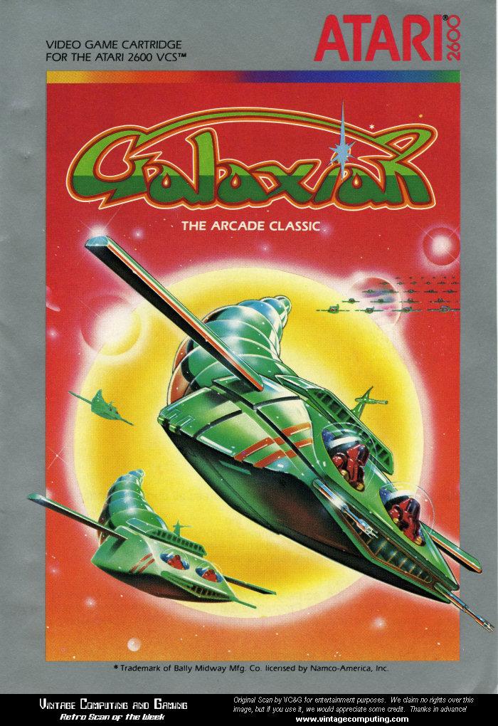 l'Avatar Globe trotter: ARME LÉGENDAIRE (jusqu'au 15/10) - Page 7 Galaxi10