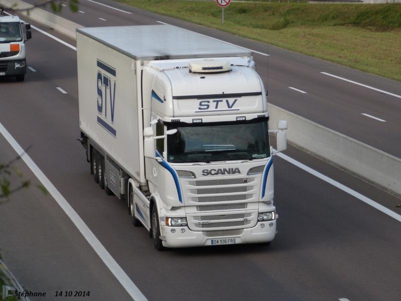 STV (Société des Transports Voltz)(Dettwiller, 67) - Page 6 P1280618