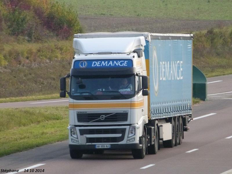 Demange (Flavigny sur Moselle, 54) P1280625