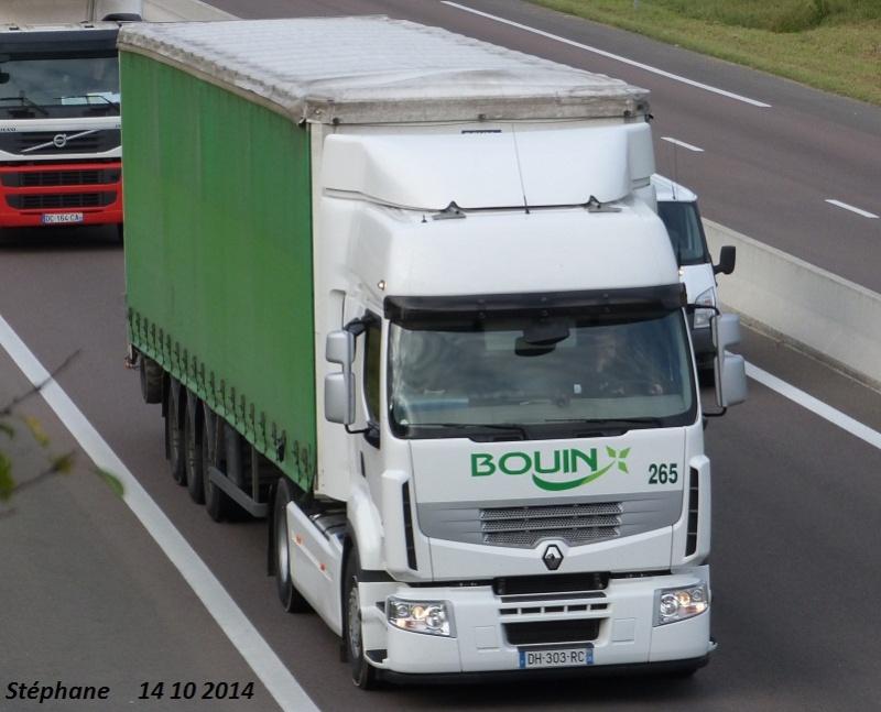 Bouin (Noyal-sur-Villaine, 35) P1280634