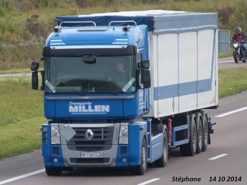 Millen (Le Donjon, 03)(groupe Tps Yzeuriens) P1280645