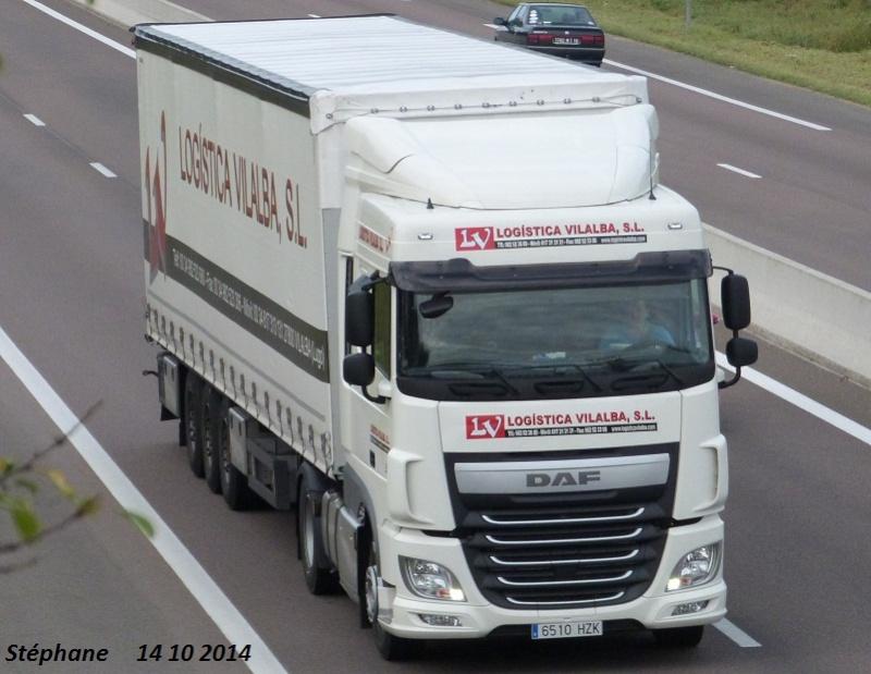 Logistica Vilalba P1280710